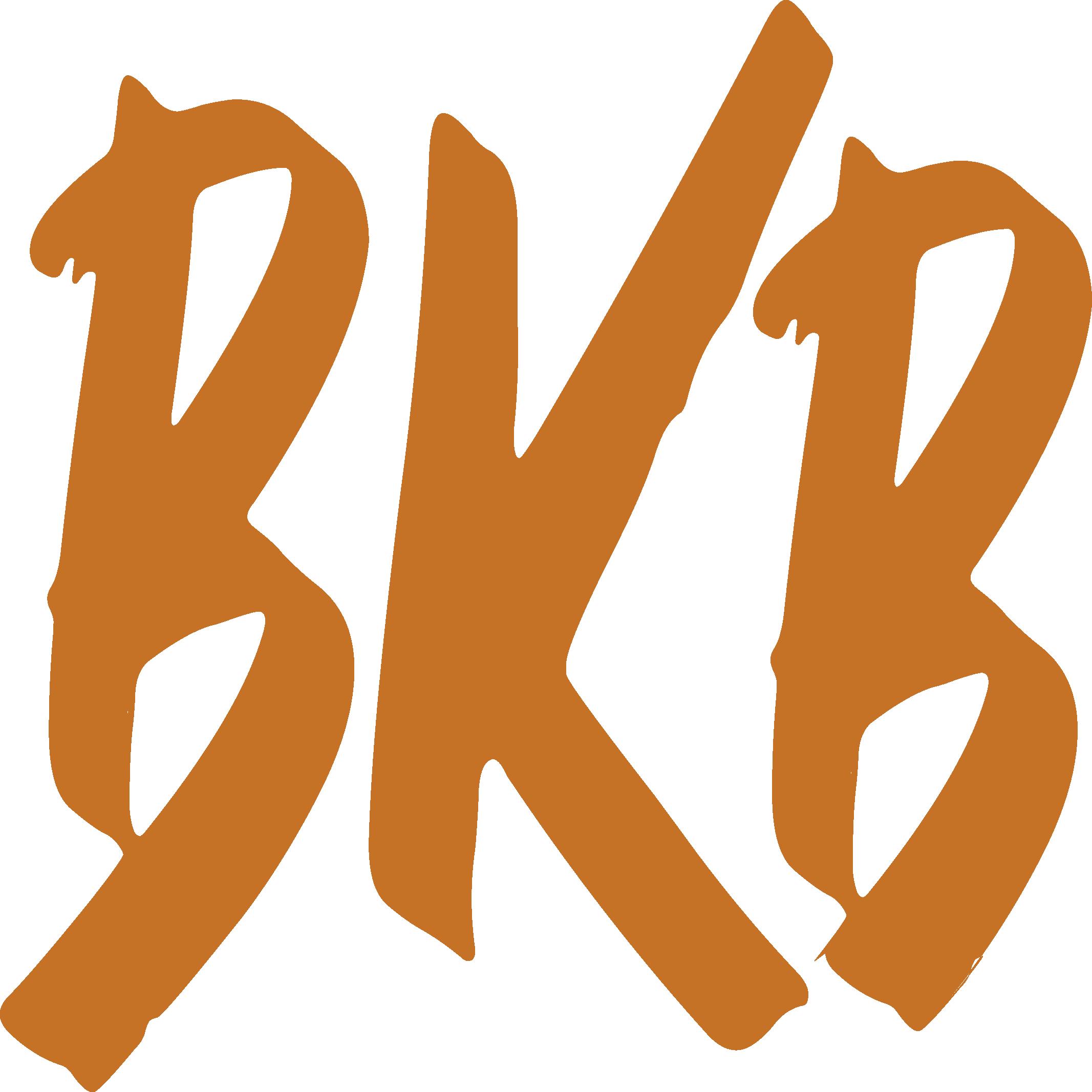 Bluffton Kitchen & Bath Icon