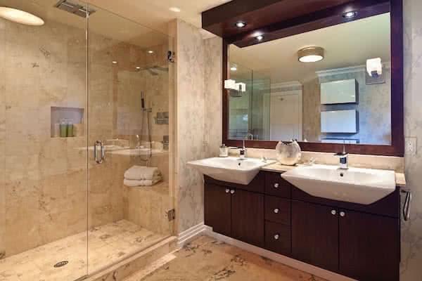bathroomreodel