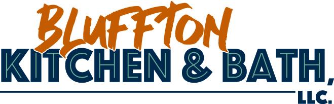 Bluffton Kitchen And Bath Logo